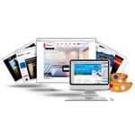Business web design in Pretoria