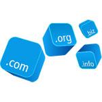 web-design-domain-reg