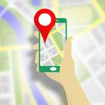 web-design-google-map