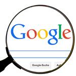 web-design-google-search