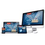 web-design-mobile-responsive