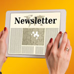 web-design-newsletter