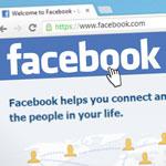 web-design-social-accounts