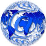 web-design-unique-email