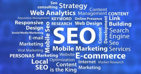 What is SEO? – How does it affect your business website?